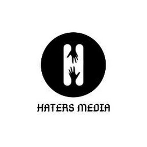 HATERS MEDIA