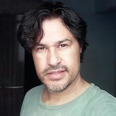 Silvano Morais