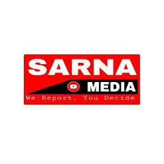 SARNA MEDIA