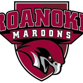 Roanoke Athletics