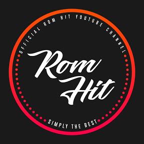 Rom Hit