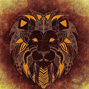 LionZGameZz
