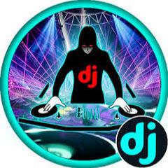 Bhojpuri dj remix