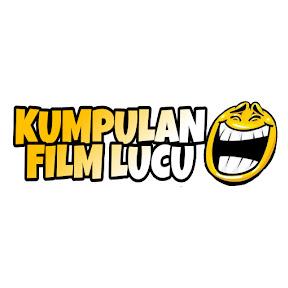 KUMPULAN FILM LUCU