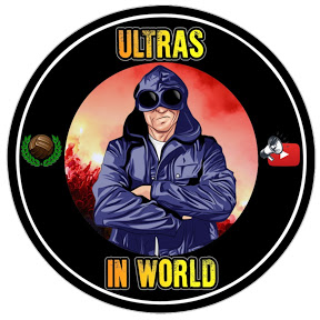 UltrasInWorld