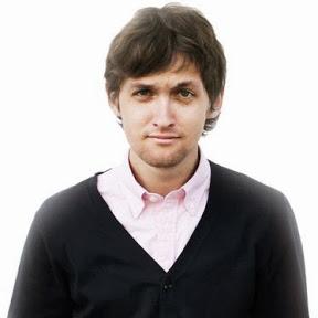 Константин Комиссаров