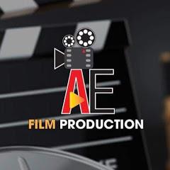 AE Film Production