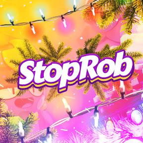 StopRob