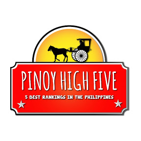 Pinoy High Five