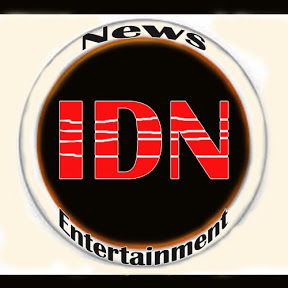 Indian Daily News And Entertainment Channel