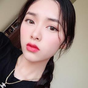 Hồng Beauty