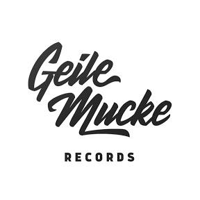 Geile Mucke Records