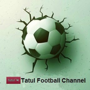 Tatul Football Channel