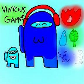 Vinycius gamer