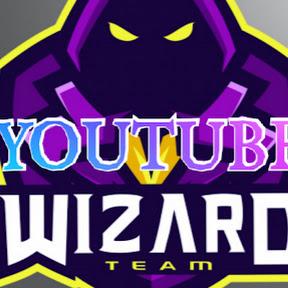 Wizard Wins