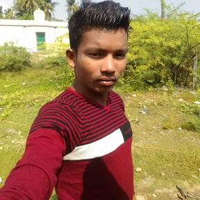 Shubas Pradhan