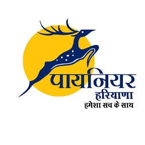Pioneer Haryana
