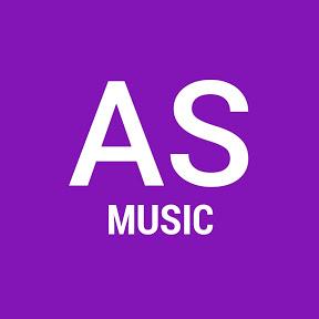 AS Music