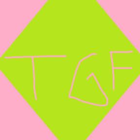 TGF Studios