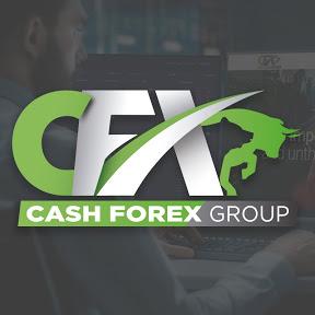 CashFX Group