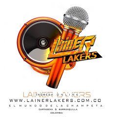 Lainer Lakers Tv