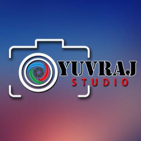 Yuvraj Studio