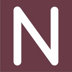 NINEL - магазины верхней одежды