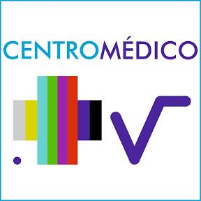 CENTRO MEDICO CAPITULOS