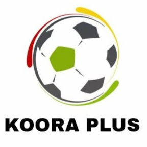koora plus اخبار كرة القدم