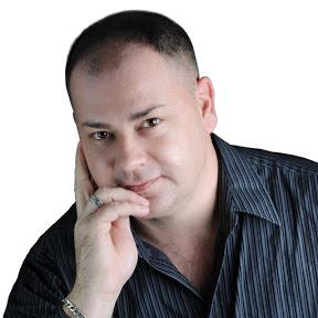 Adnan Zenunovic