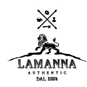 Lamanna's Bakery