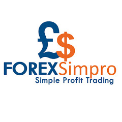 Forex Simpro
