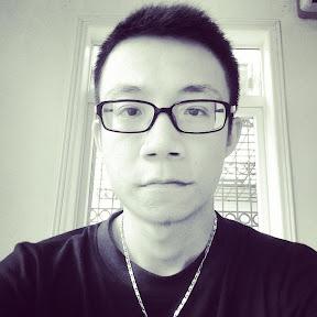 Xuan Son Pham