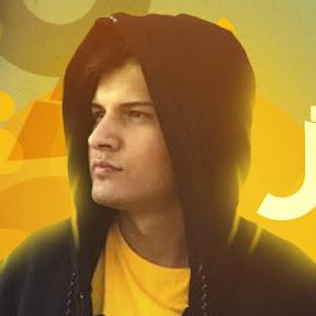 JN019