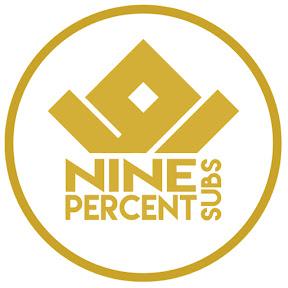 Nine Percent Subs