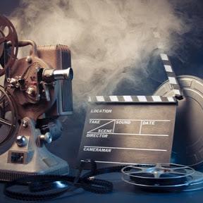Frases de Filmes - Filmes Frases