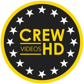 Crew HD VIDEOS