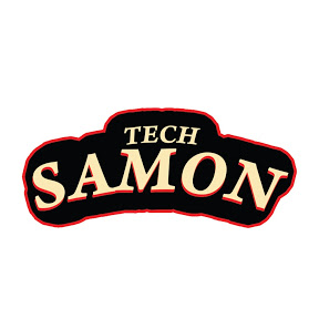 Tech SaMon