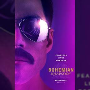 Bohemian Rhapsody - Topic