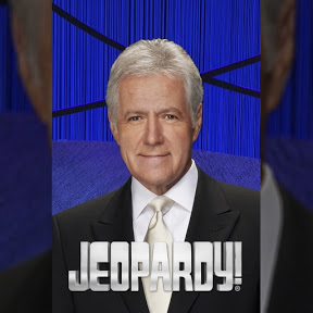 Jeopardy! - Topic