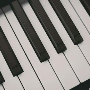 Verma Music