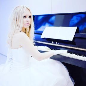 Анастасия Чешегорова