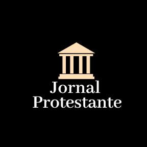 Jornal Protestante