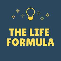 The Life Formula