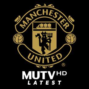 MUTV HD Latest