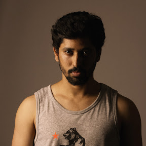Rohit Mandrulkar