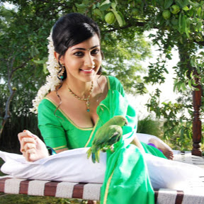 Indian Movies Gallery