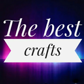 The Best Crafts