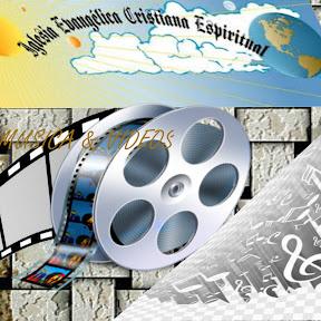IECE Música & Vídeos