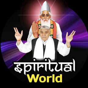 Spiritual World